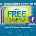 Smart, Sun expand free Internet offer to postpaid and broadband subs, extends until January 2015!