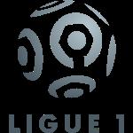 Liga Perancis Ligue 1 2017-18