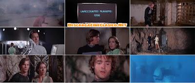 La fuga de Logan (1976)