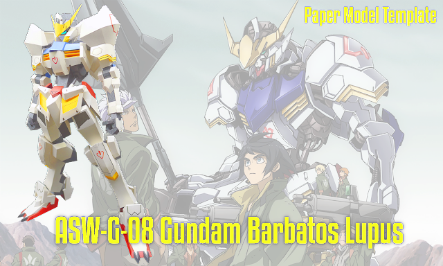 iron blooded orphans gundam papercraft, gundam barbatos lupus papercraft, gundam barbatos lupus paper model download, gundam barbatos lupus papercraft free, gundam barbatos lupus free download papercraft, gundam barbatos paper model download free, free download gundam barbatos, tekkadan gundam free download, tekkadan gundam papercraft free, tekkadan gundam paper model template free