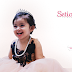 Tonton Little Princess Aaisyah Full Episod
