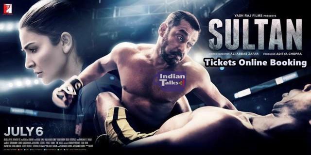 Sultan-Movie-Tickets-Advance