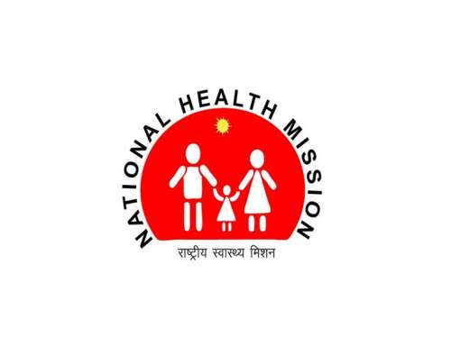 NHM-Assam-Recruitment-2019-Specialist