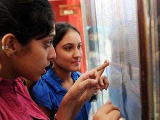 महाराष्ट्र एसएससी रिजल्ट २०१ ९ आज घोषित होने की संभावना: कैसे जांचें