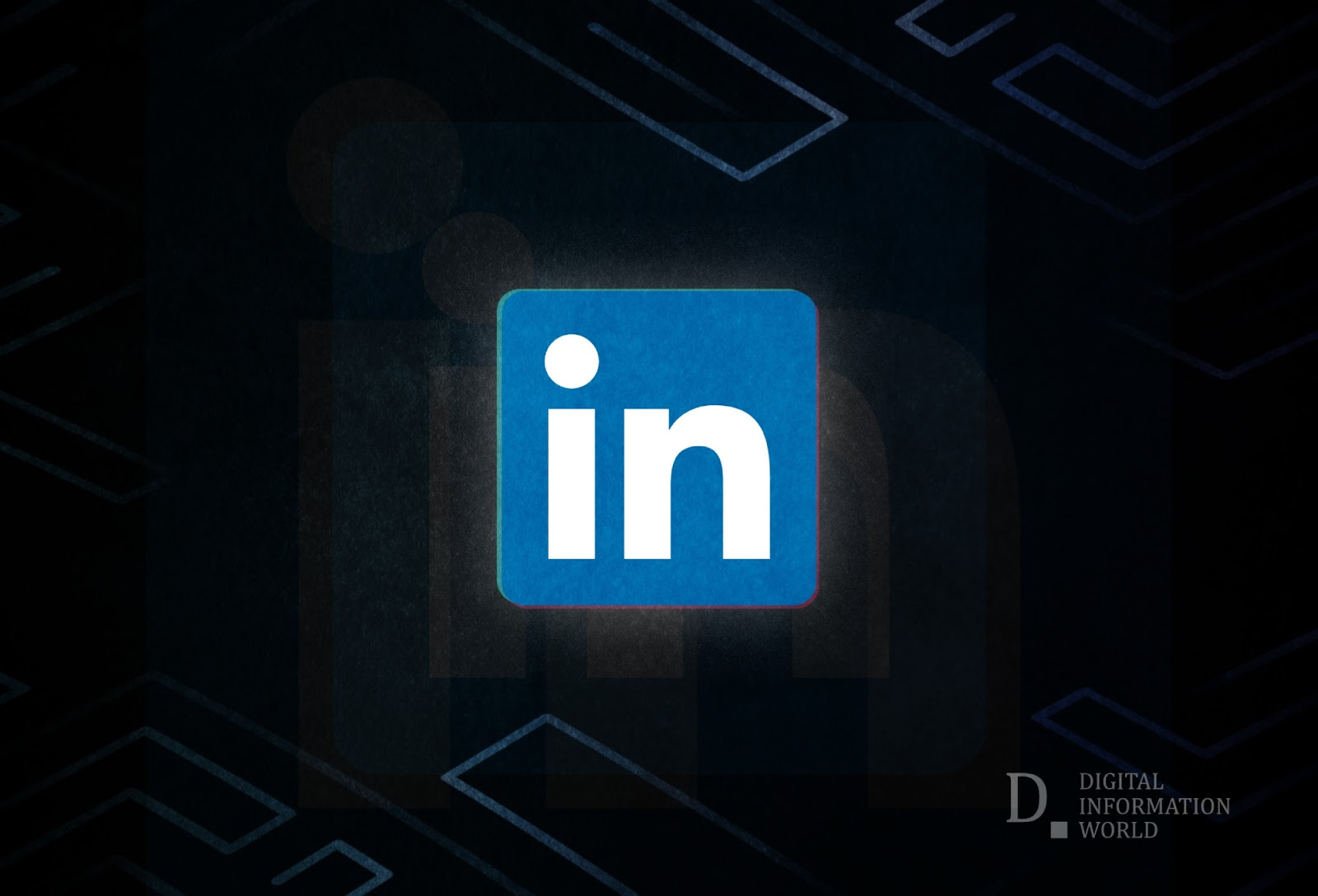 Linkedin Published The List Of The Top Twenty Most Popular Learning Courses Of This Year Which Were Watched By More Than 3 Million People Digital Information World
