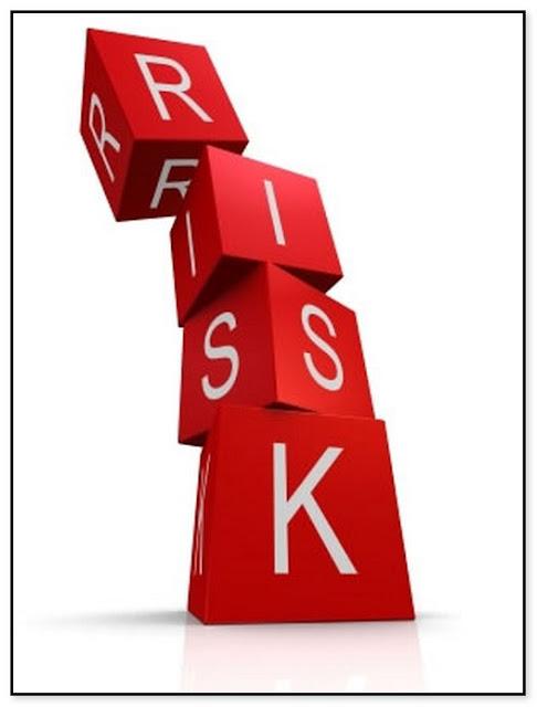 Tips Mengukur Risiko Dalam Berinvestasi