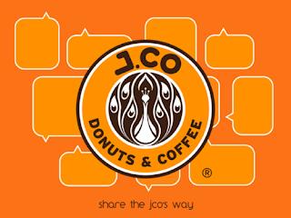 Lowongan Kerja Sebagai CREW di JCO Donuts & Coffee (Walk In Interview 23 Des 2016)