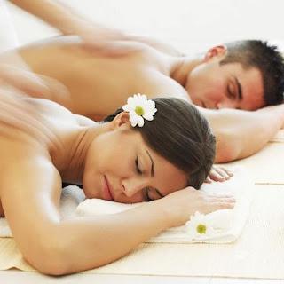 Daftar Jasa Pijat Panggilan Bali Terapis Pria & Wanita 24 Jam
