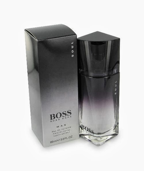 High Quality Perfume at Cheap Prices