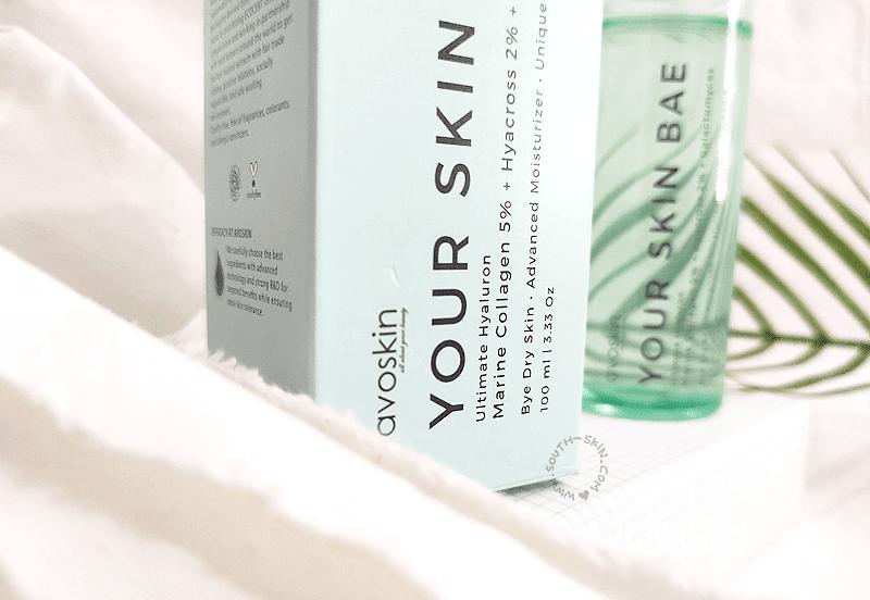 review-avoskin-your-skin-bae-marine-colagen-toner-southskin