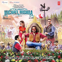 Download Full Bollywood Movie The Legend Of Michael Mishra 2016