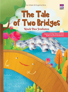 The Tale of Two Bridges