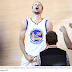 Warriors overtakes Oklahoma in a thrilling Game 7 (Video)