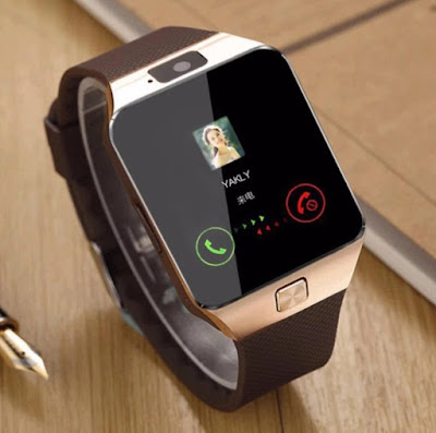 valentines gift ideas for female friend philippines - m99 smart watch