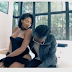 Del B ft. Mr Eazi – Boss Like This-Mp4 Download now