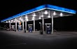 13 Steps To Become a Gas Station Business