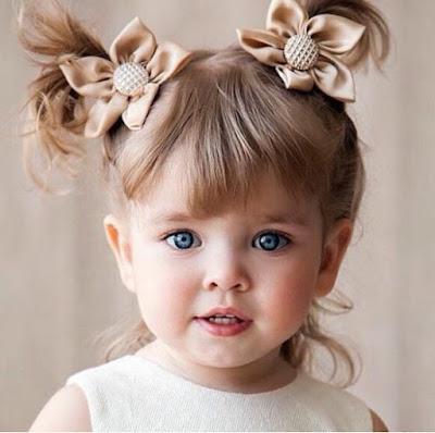 صور اطفال صغيرة بنات جميلة ، احلى صور للبنات الصغيرة الحلوة اوى