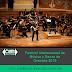 Festival Internacional de Música y Danza de Granada 2019