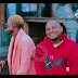 Video;Stamina ft Barnaba-Safina|Download the new music released by the East African rapper artist called Stamina featuring the Melody artist Barnaba,the hit is titled Safina already appeared on your site JACOLAZ entertainment
