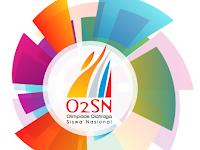 Pedoman Olimpiade Olahraga Siswa Nasional (O2SN) SMA 2018