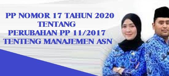 PP Nomor 17 Tahun 2020, Guru dan Dosen Berhak Mendapatkan Cuti Tahunan