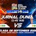 Prediksi Belanda vs Italia 08 September 2020 Pukul 01:45 WIB