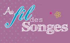 http://www.au-fil-des-songes.com