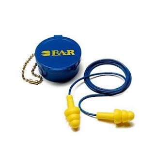 Distributor pelindung telinga, jual pelindung telinga,Distributor pelindung telinga, jual pelindung telinga, Distributor pelindung telinga, jual pelindung telinga, Distributor pelindung telinga, jual pelindung telinga, Distributor pelindung telinga, jual pelindung telinga, Distributor pelindung telinga, jual pelindung telinga, Distributor pelindung telinga, jual pelindung telinga, Distributor pelindung telinga, jual pelindung telinga, Distributor pelindung telinga, jual pelindung telinga, Distributor pelindung telinga, jual pelindung telinga, Distributor pelindung telinga, jual pelindung telinga, Distributor pelindung telinga, jual pelindung telinga, Distributor pelindung telinga, jual pelindung telinga, Distributor pelindung telinga, jual pelindung telinga, Distributor pelindung telinga, jual pelindung telinga, Distributor pelindung telinga, jual pelindung telinga, Distributor pelindung telinga, jual pelindung telinga, Distributor pelindung telinga, jual pelindung telinga, Distributor pelindung telinga, jual pelindung telinga, Distributor pelindung telinga, jual pelindung telinga, Distributor pelindung telinga, jual pelindung telinga, Distributor pelindung telinga, jual pelindung telinga, Distributor pelindung telinga, jual pelindung telinga, Distributor pelindung telinga, jual pelindung telinga, Distributor pelindung telinga, jual pelindung telinga, Distributor pelindung telinga, jual pelindung telinga, Distributor pelindung telinga, jual pelindung telinga, Distributor pelindung telinga, jual pelindung telinga, Distributor pelindung telinga, jual pelindung telinga, Distributor pelindung telinga, jual pelindung telinga, Distributor pelindung telinga, jual pelindung telinga, Distributor pelindung telinga, jual pelindung telinga, Distributor pelindung telinga, jual pelindung telinga, Distributor pelindung telinga, jual pelindung telinga, Distributor pelindung telinga, jual pelindung telinga, Distributor pelindung telinga, jual pelindung telinga, Distributor pelindung