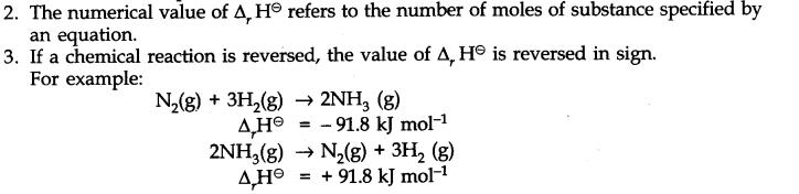 thermodynamics notes pdf