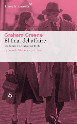 EL-FINAL-DEL-AFFAIRE