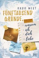 https://bienesbuecher.blogspot.com/2019/01/rezension-funftausend-grunde-warum-ich.html