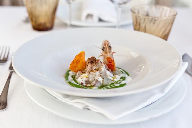 habanero_food
