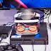 Main VR dapat Game?? Yuk ke IMOS 2018 di JCC Senayan