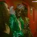 DJ Spinall ft. Wizkid & Tiwa Savage – Dis Love | Watch Video