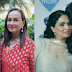 The mother of these 10 Actresses also used to work in Bollywood movies, know about them