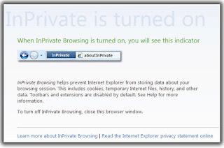 Cara Memblokir Iklan Saat Browsing