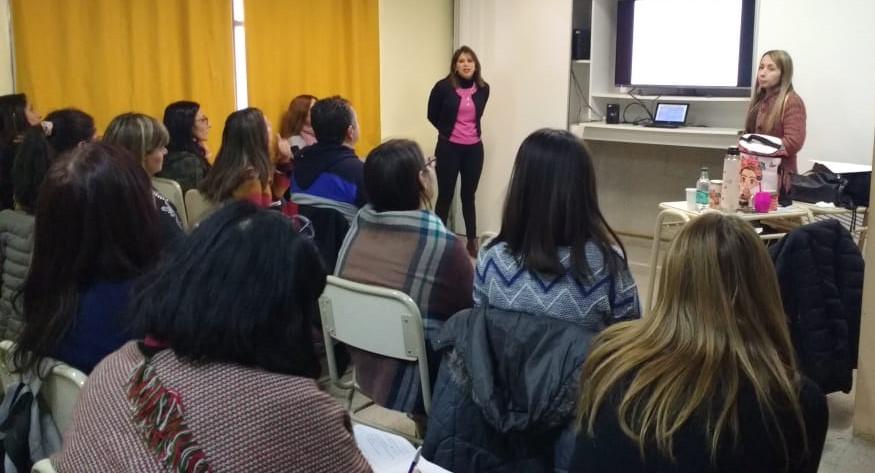 Trayectorias escolares en procesos de inclusión educativa