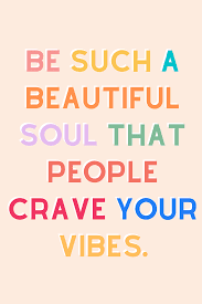 Positive Vibes Quotes About Life