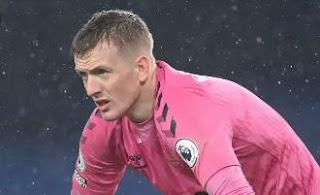 https://www.hotlinepro.xyz/2021/03/everton-goalkeeper-jordan-pickford-will.html