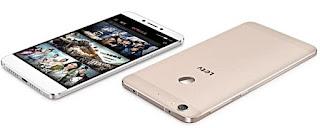Rekor baru LeTV telah menjual 1 juta smartphone dalam waktu sebulan