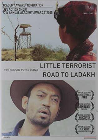 Road To Ladakh 2003 HD Full Hindi Movie Download 720p world4free, worldfree4u, khatrimaza, moviemaza, hdfree4u, bolly4u, 300mbmovies4u, downloadhub