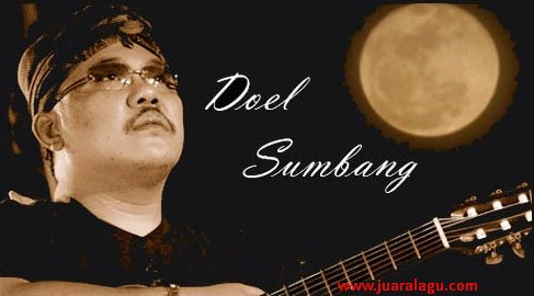 Download Lagu Doel Sumbang Full Album Mp3