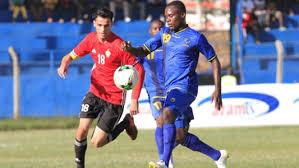 مشاهدة مباراة ليبيا وتنزانيا بث مباشر اليوم 19-11-2019 في التصفيات المؤهلة لكأس أمم أفريقيا