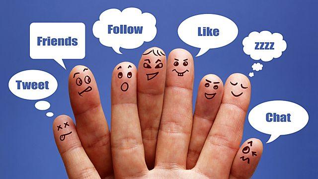 كيف يمكنك استغلال مواقع التواصل الإجتماعي لتعلم اللغات الأجنبية في وقت وجيز