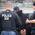 Polícia de imigração invade hospitais nos EUA a procura de indocumentados