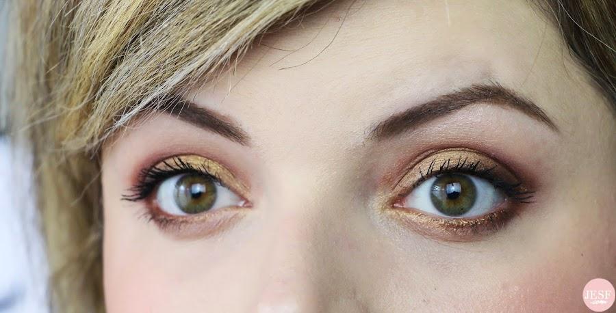 palette-soft-glam-anastasia-beverly-hills-avis-swatches-makeup