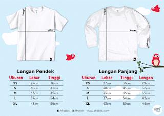Agen Baju/Kaos Anak Muslim Afrakids Surabaya 082140913799 menerima Reseller dan Pengiriman Seluruh Wilayah Indonesia.