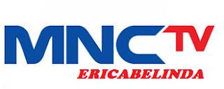 Frekuensi MNCTV Terbaru