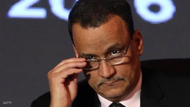 إسماعيل ولد الشيخ والإصرار على تبني موقف الحياد السلبي تجاه قضية تصفية الإستعمار في الصحراء الغربية.