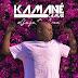 Kamané Kamas feat. Mark Exodus - O'Clock (2019) [Download]